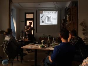 Gin_Seminar_2015_1