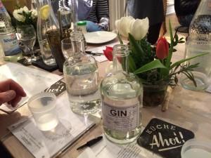 Gin_Seminar_2015_3