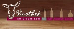 grauer-esel-vinothek-elmshorn